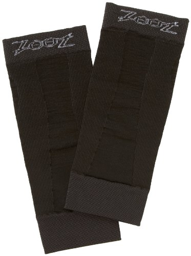 Zoot Sports Unisex Active Sleeve product image