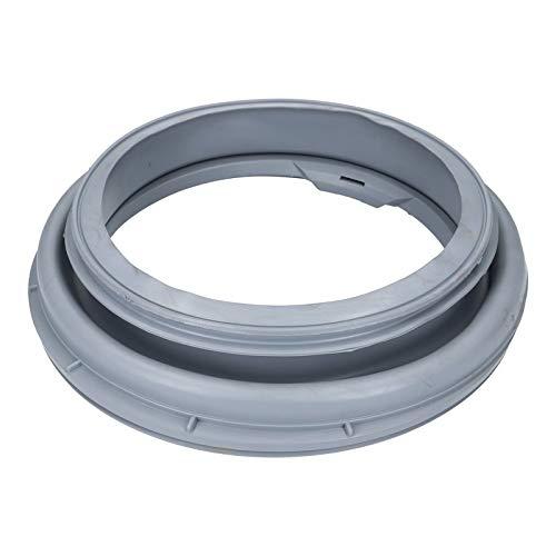 LUTH Premium Profi Parts Collar de la Puerta Lavadora Whirlpool ...