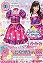 15 FB-001 : スペシャルコラボプリンセスパレスドレス/橋本環奈