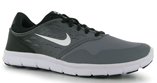 Gris ORIVE Chaussure Nike PRINT Femme xIpIZB