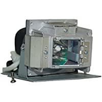 SpArc Bronze for Vivitek 5811116310 Projector Replacement Lamp with Housing
