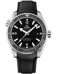 Seamaster Planet Ocean Mens Watch 232.32.46.21.01.003
