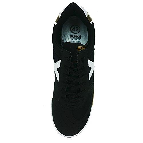 Munich Chaussures Multicolor Fitness Adulte 3110690 Mixte Multicolore de 3110690 rrpnzqSF
