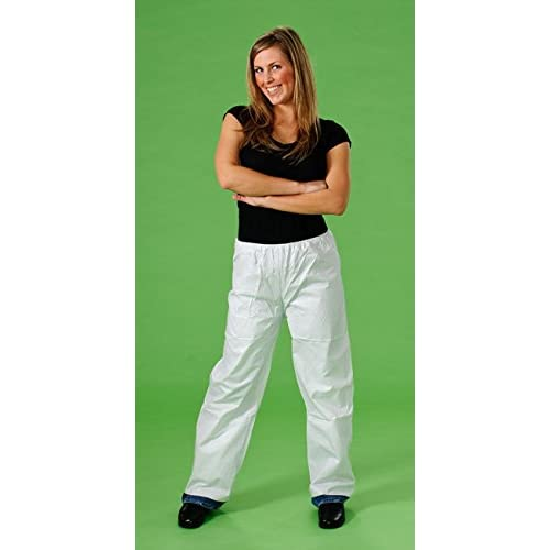 Weather Shield Pants