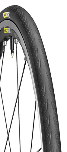 770fb89227e Amazon.com : Mavic Yksion Pro PowerLink Clincher Road Bicycle Tire ...