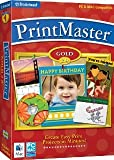 Image of Printmaster Gold