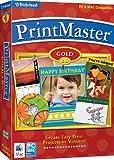 Printmaster Gold