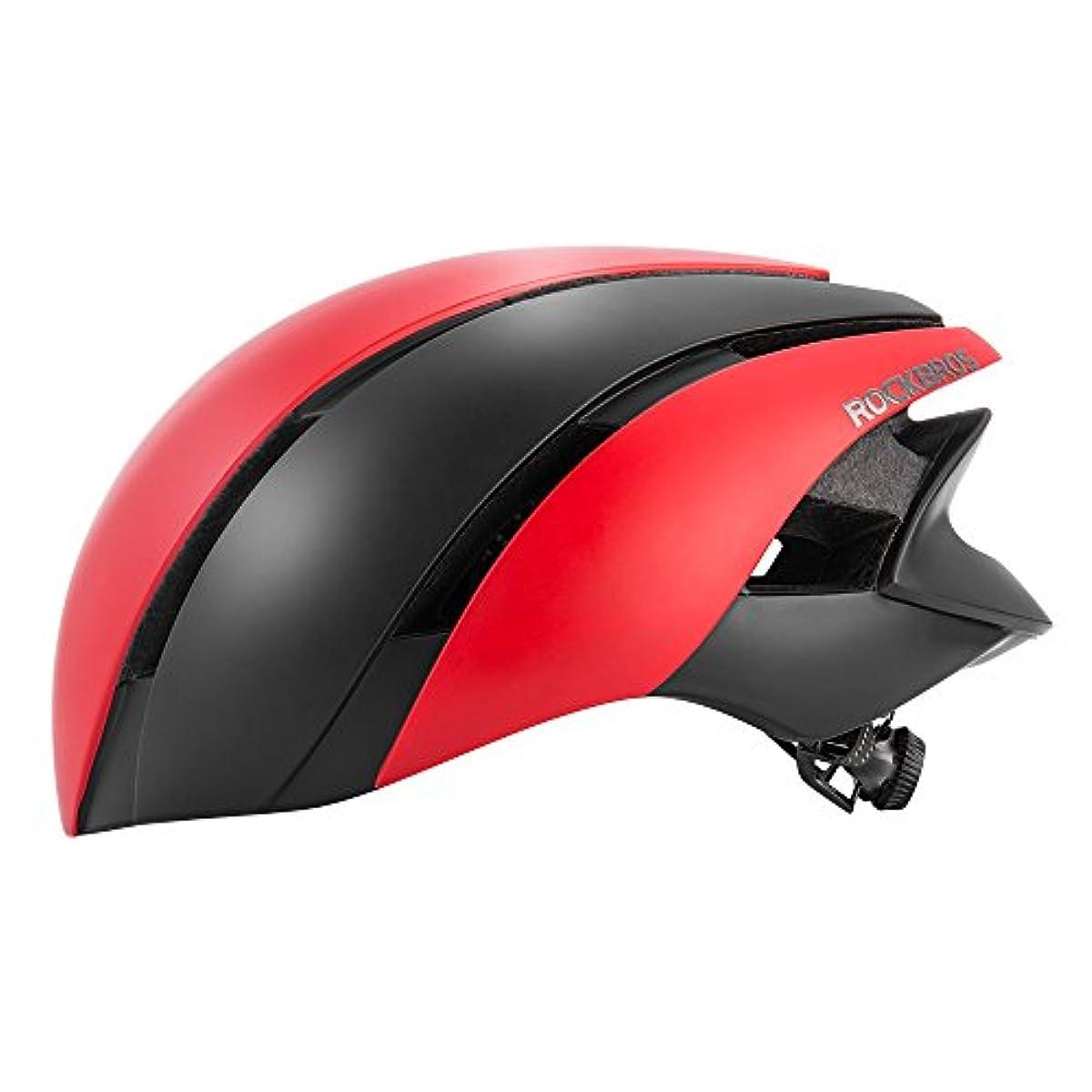 [해외] 락브로스 자전거 경량 헬멧 LK-1 (4색상)