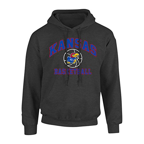 Hooded Basketball - 9
