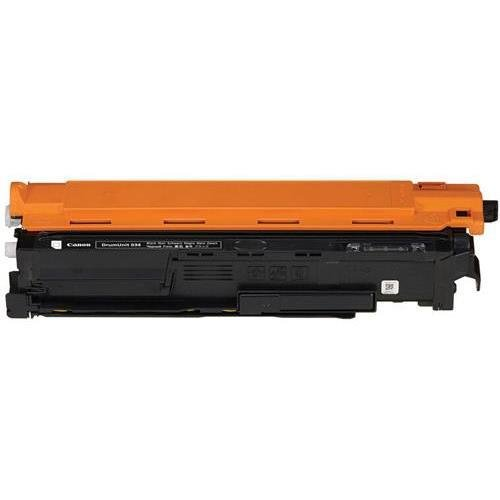 Canon Drum Unit 034 Yellow 9455B001AA
