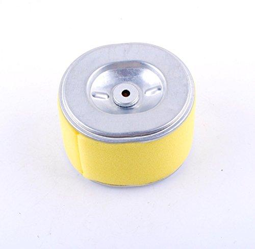 Air Filter Fits Honda GX 240 8 HP GX 270 9 HP 17210-ZE2-505 17210-ZE2-51517210-ZE2-821 17210-ZE2-822