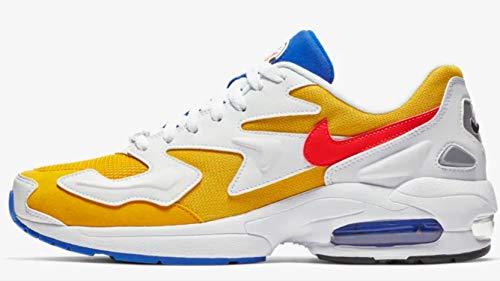 Nike Air Max2 Light Men