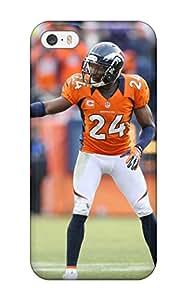 8960977K495368033 denverroncos NFL Sports & Colleges newest iPhone 5/5s cases