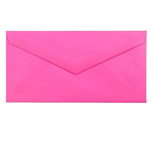 jam-paper-monarch-envelope-3-7-8-x-7-1-2-brite-hue-ultra-fuchsia-hot-pink-25-pack