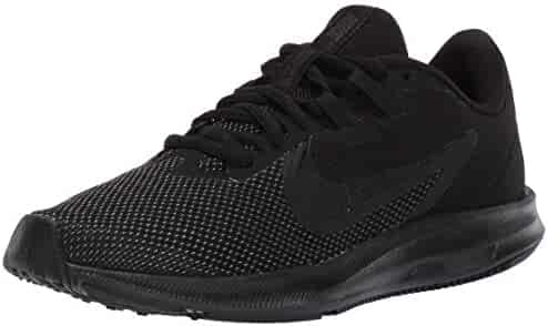 f081bcfd7a7a5 Shopping NIKE or adidas - Road Running - Running - Athletic - Shoes ...