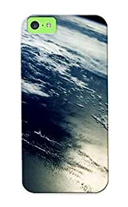 meilinF000New Design Shatterproof Qencbq-2035-opsmdzz Case For iphone 4/4s ( Pictures Earth ) For LoversmeilinF000