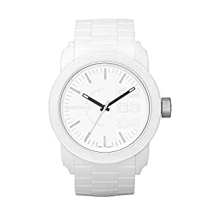 Domination Men's Color watch