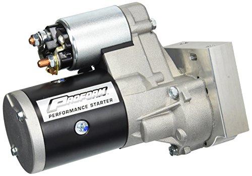 (Proform 66273 Hi-Torque Mini Starter Gm Ls)