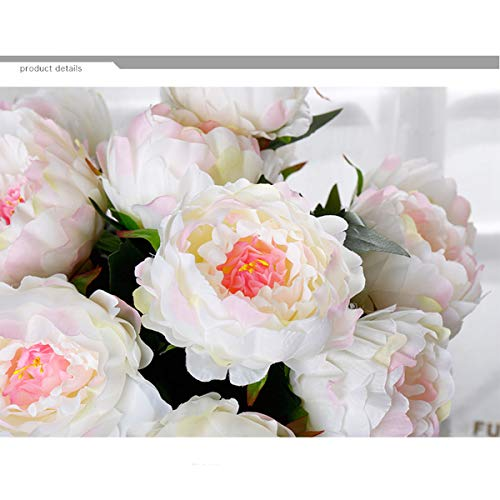 HoveBeaty-Artificial-Peony-Silk-Flowers-Bouquet-Home-Wedding-Decoration-pink