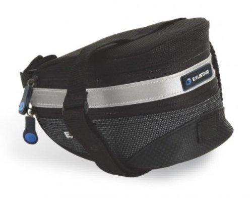 Exustar Gurt Sitz Tasche fA430p