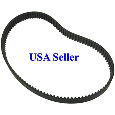 New Scooter Drive Belt 550-5m-15 Eletric Scooter Belt: Automotive