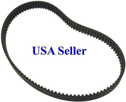 USA Seller 550-5m-15 Eletric Scooter Belt