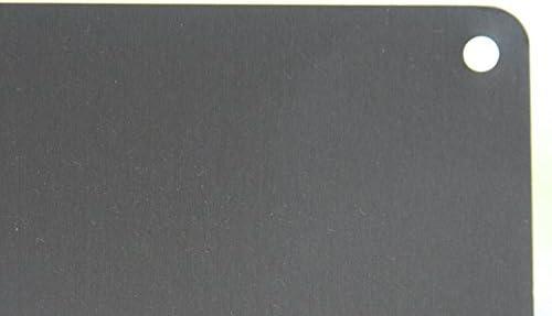 ++ Metall WARNSCHILD Schild Hundeschild Sign RRB 22 T48 RHODESIAN RIDGEBACK