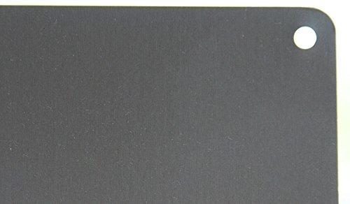 Metall WARNSCHILD Schild Hundeschild Sign ++ DSH 03 T1 Deutscher SCH/ÄFERHUND