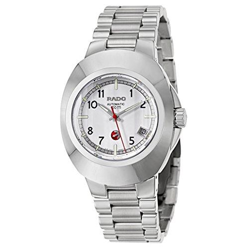 Rado R12637013 - Reloj para hombres