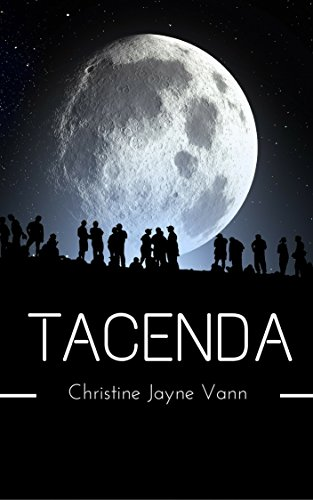 Tacenda (Pairing Series Book 1)