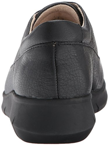 Shoes Hush Dasher Black Mardie Leather Women's Puppies xf0nIwSqz
