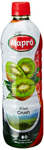 Mapro Kiwi Crush, 750ml