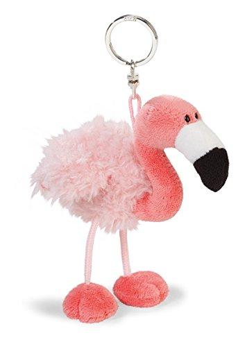 Flamingo 10cm bb kh