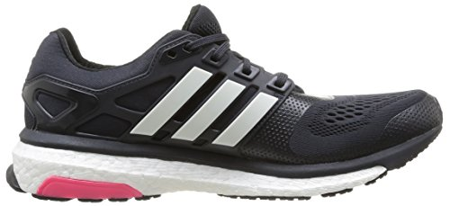 2 Sort Boost Energy Kvinde Esm W Adidas Løbesko RwaHqTX
