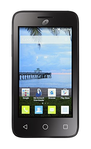 tracfone-alcatel-onetouch-pixi-eclipse-prepaid-smartphone-certified-preowned