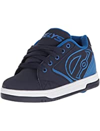 Heelys Kids PROPEL 2.0 Running Shoes