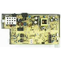 M733D -N Dell Power Supply LVPS / HVPS 110V 2330 2350 3330 2230 (2230N, 2330DN, 2330N, 2350D, 2350DN, 3330DN)
