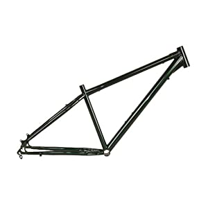 Cycle Force CFG Cro mo MTB 29 Frame