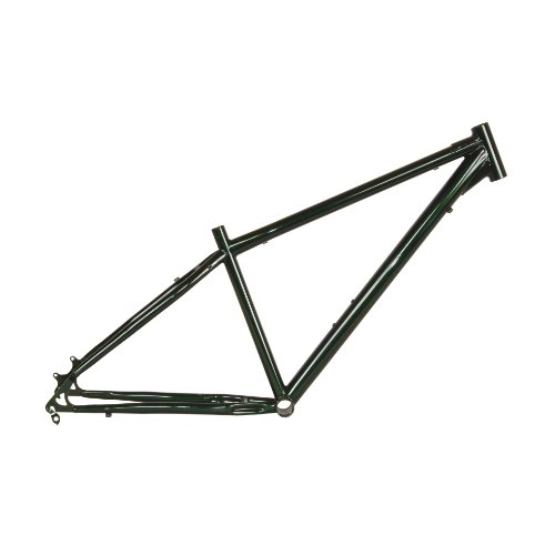 CFG Cycle Force Cro mo MTB 29 Frame