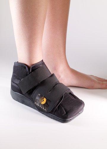 Sammons Preston Darco APB All-Purpose Boot Size:L, Shoe Sizes; Women: ---, Men: 9-11 by Sammons Preston