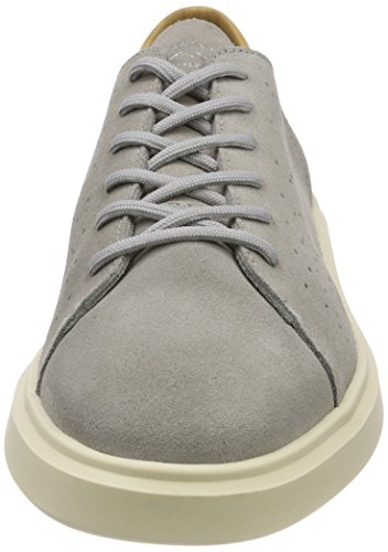 Brian Herren GANT Light Sneaker Gray Grau xCfZqxBwzT