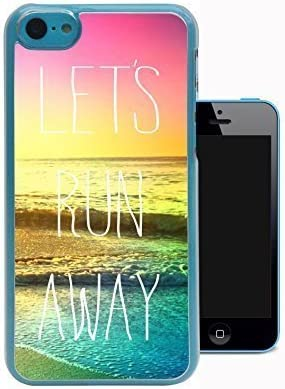 cover iphone 5s amicizia