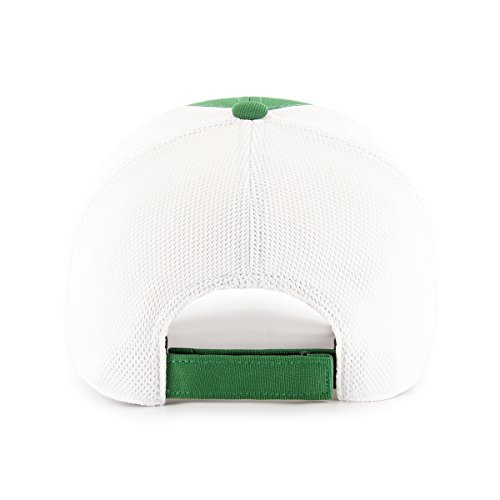 the latest 9c3fb 9db14 OTS NBA Adult Men s NBA Sling All-Star Adjustable Hat