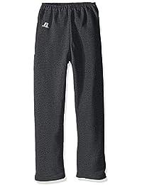 Boys' Dri-Power Fleece Sweatshirts, Hoodies & Sweatpants