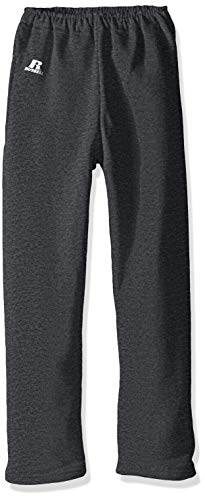 Russell Athletic Boys Dri-Power