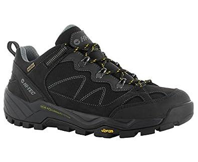 Hi-Tec V-Lite Altitude Pro Lite RGS Low WP Walking Shoes - SS16