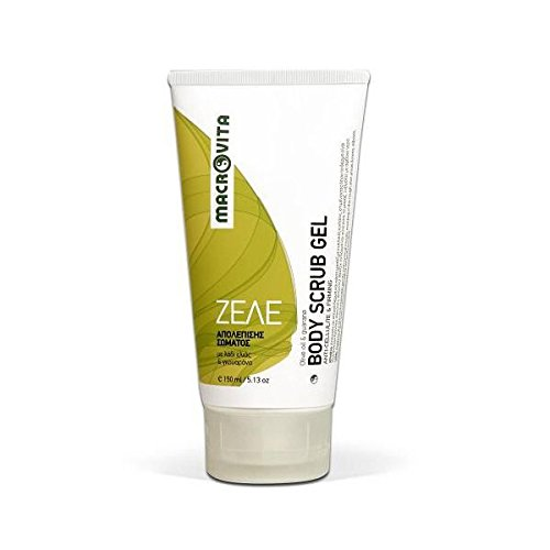 macrovita-body-scrub-with-oil-150-ml-528-fl-oz