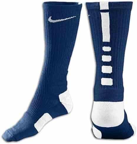 3de305b1e85d8 Shopping M - NIKE - Socks - Clothing - Men - Clothing, Shoes ...