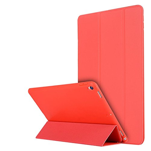 Ultrathin Translucent Frosted Plastic Case for iPad mini 1 / 2 / 3 - 8