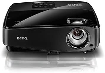 Benq MX518 - Proyector: Amazon.es: Electrónica